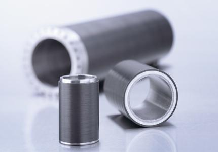 Permanent Magnet Motor Technical Details Application